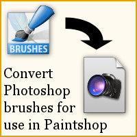 ConvertPSbrushes