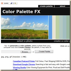 colorpalettefx