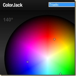 ColorJack