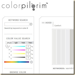 ColorPilgrim