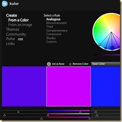 kuler-palette