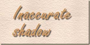 shadow-writing1