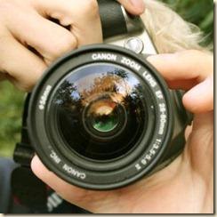P365-Camera