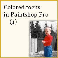 ColoredFocus