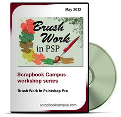 Workshop-DVD-Case-BrushWork