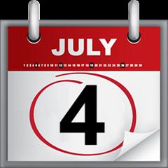 calendar_date-July4