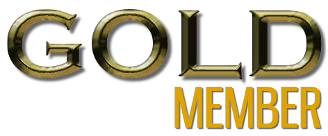 GOLD-Member-shadow