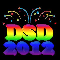dsd2012