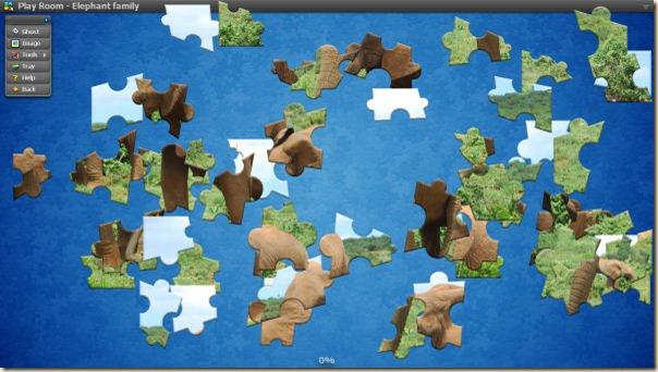 jigsaw-puzzle-01