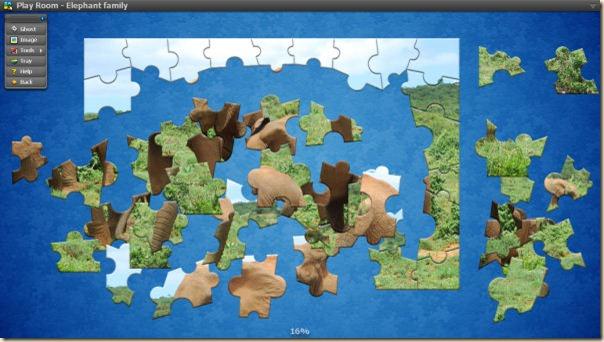 jigsaw-puzzle-02