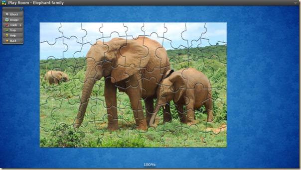 jigsaw-puzzle-03