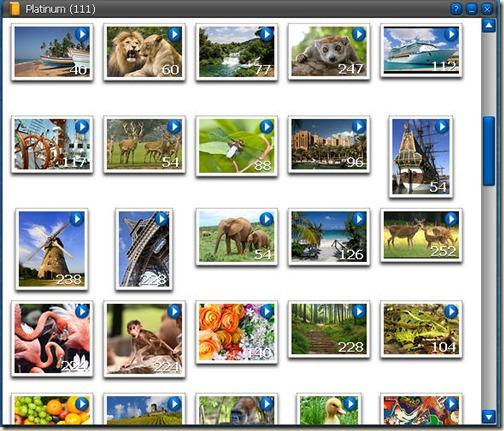 jigsaw-puzzle-list