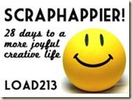 scraphappier