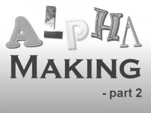 AlphaMaking2-400-BW