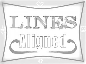 LinesAligned-400-BN