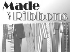 MadeWithRibbons-400-BN