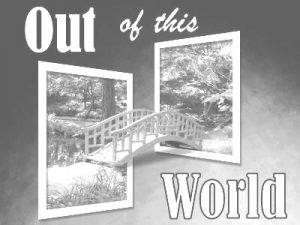 OutOfThisWorld-400-BN