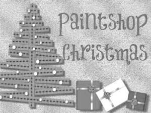 PaintshopChristmas-400-BN