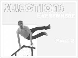 SelectionsEverywhere-2-400bw