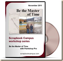 Workshop-DVD-Case-MasterOfTime