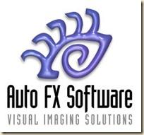 AutoFXSoftware