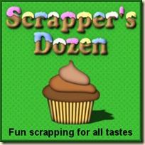 ScrappersDozen-300x300