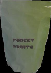 Mel-Forest