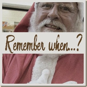RememberWhen-Jan-Santa