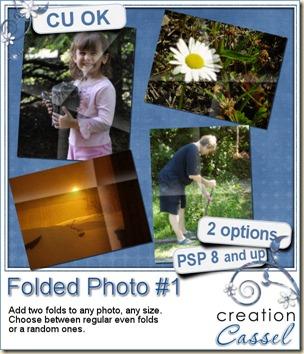 cass-FoldedPhoto1