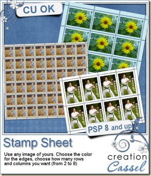 cass-Stamps2