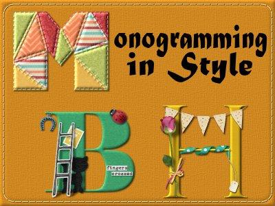 MonogrammingInStyle-400