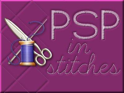Stitching-400