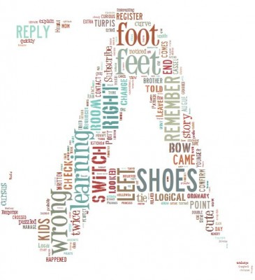 Tagxedo-custom-shape