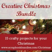 Get help with your holiday projects