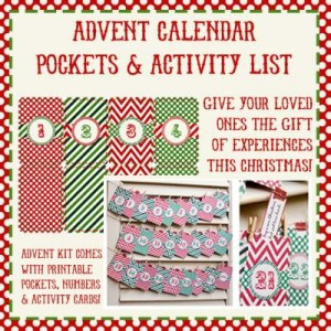 AdventCalendar_Etsy_ClickyChickCreates-400