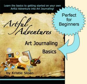 Art-Journaling-Basics-Cover-CCB2014-300