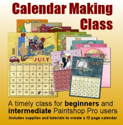 CalendarClass-preview-1