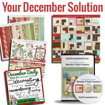 December-Solution-400