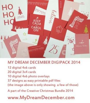 MDD_Digipack_Cover-400