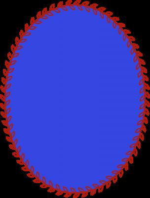 OnTheEdge-Decorative-stitching