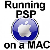 Getting PaintShop Pro Up and Running on Your Mac