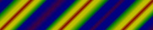 CommonPaperPatterns-Gradient-6