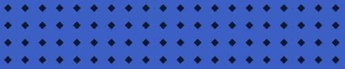 CommonPaperPatterns-Polkadots-3