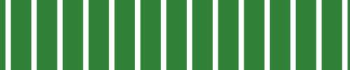 CommonPaperPatterns-Stripes-1