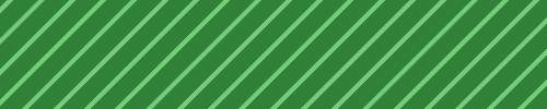 CommonPaperPatterns-Stripes-2