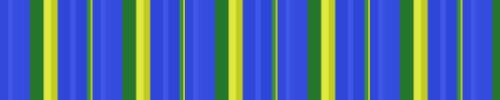 CommonPaperPatterns-Stripes-4