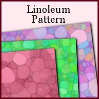LinoleumPattern