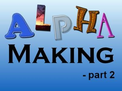 AlphaMaking2-400