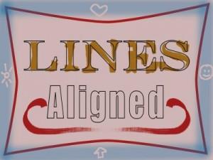 LinesAligned-400