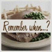 Remember when…? – Hot chicken